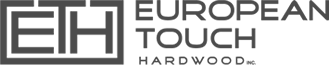 European Touch Hardwood
